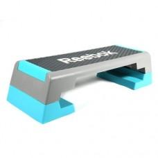 Степ-платформа Reebok RAP-11150BL
