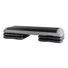 Степ платформа Tunturi Aerobic Power Step, 14TUSCL325