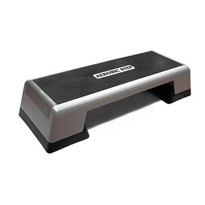 Степ платформа Tunturi Aerobic Step, 14TUSCL270