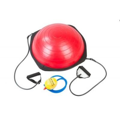 Балансировочная платформа FitnesSport, Bosu FT-BS-010
