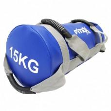 Сэндбэг Fitex 15 кг MD1650-15