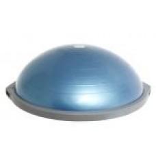 Платформа балансировочная BOSU FQ-10850-5-CM