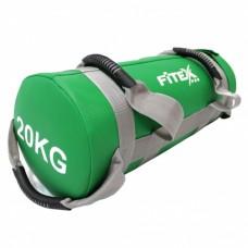 Сэндбэг Fitex 20 кг MD1650-20
