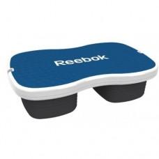 Степ платформа Reebok RAP-40185BL