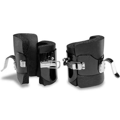 Гравитационные ботинки Tunturi Inversion Boots, 14TUSCL241