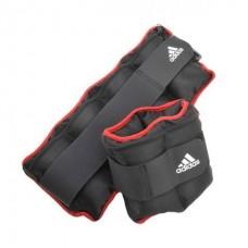 Утяжелители на запястья/лодыжки Adidas ADWT-12229