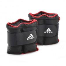 Утяжелители Adidas ADWT-12230