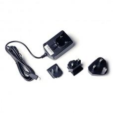 Батарея и зарядное устройство 220В Garmin для nuvi 010-11143-01