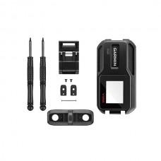 Набор для ремонта Garmin для VIRB X, XE 010-12256-14