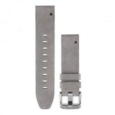 Ремешок Garmin для Fenix 5S 20 мм 010-12491-16