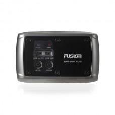 2-канальный усилитель Garmin MS-AM702 70Вт для акустики Fusion MS-AM702