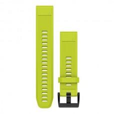Ремешок Garmin для Fenix 5 22 мм 010-12496-02