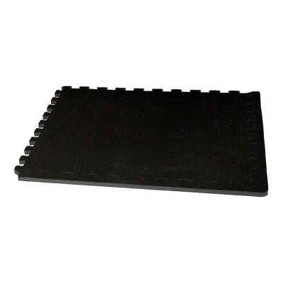 Защитный коврик Tunturi Puzzle Mat (180x120x1,1см), 14TUSCL268
