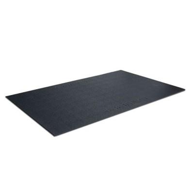 Защитный коврик Finnlo Floor Mat 3921