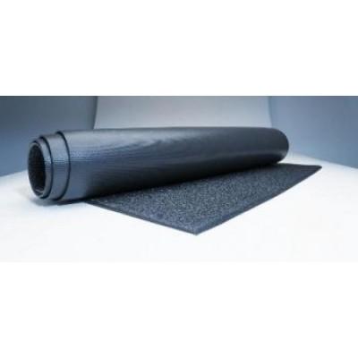 Защитный коврик под тренажер Pro-Form PFIEQMAT13