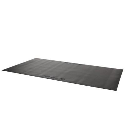Защитный коврик Finnlo XL 3922