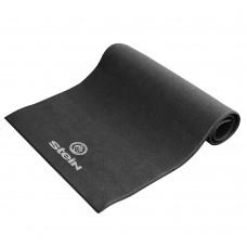 Защитный коврик для кардиотренажера Stein / 180*90*0,6 см LKEM-3076