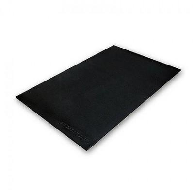 Защитный коврик Tunturi Protection Mat M (160x87х0,5см), 14TUSFU115