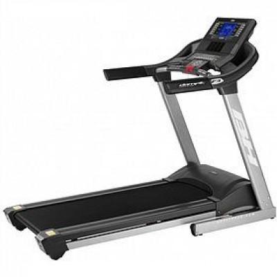 Беговая дорожка ВН Fitness F3 G6425
