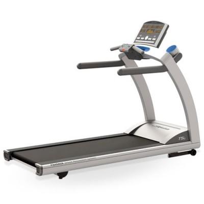 Беговая дорожка Life Fitness Т5-5