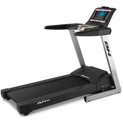 Беговая дорожка ВН Fitness S Pro G6322