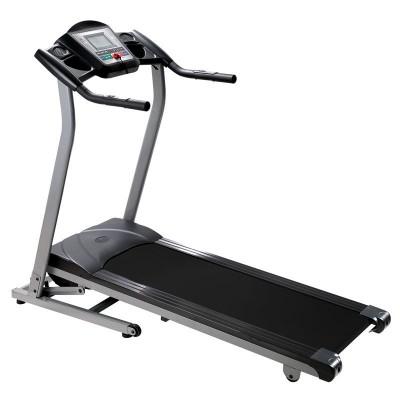 Беговая дорожка Jada Fitness JS-16400