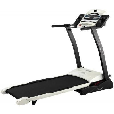 Беговая дорожка ВН Fitness Cruiser V50 G6250 treadmill