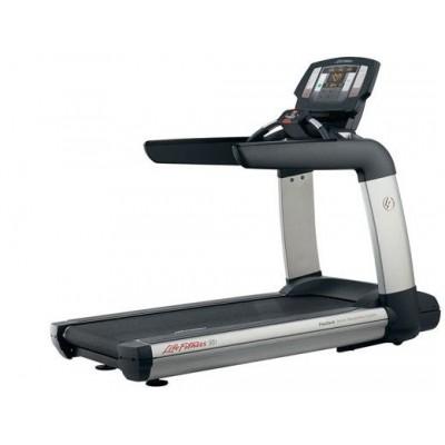 Беговая дорожка Life Fitness Platinum Club Achieve