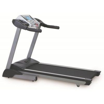 Беговая дорожка Jada Fitness JS-5000А