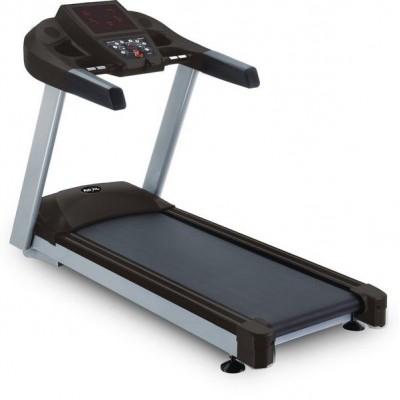 Профессиональная беговая дорожка Jada fitness JS-125208