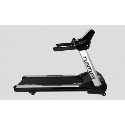 Беговая дорожка Tunturi Platinum Treadmill PRO