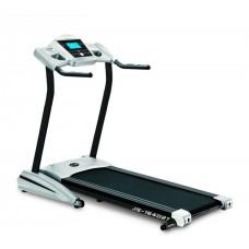 Беговая дорожка Jada Fitness JS-164027