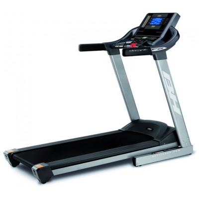 Беговая дорожка ВН Fitness F2 G6416V