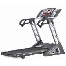 Беговая дорожка ВН Fitness Explorer Evolution (G637)
