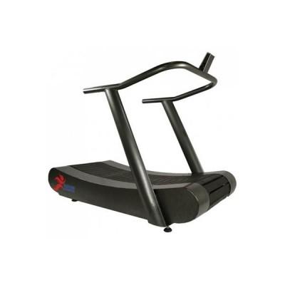 Дорожка беговая TRUEFORM Low Rider с дисплеем TFTFTREAD00-00-00