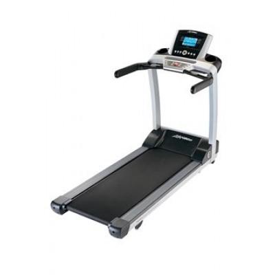 Беговая дорожка Life Fitness T3 GO