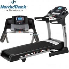 Беговая дорожка NordicTrack C 200 NETL10814