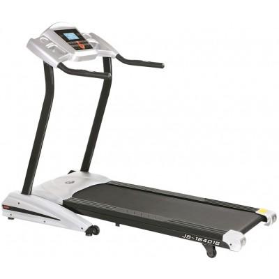 Беговая дорожка Jada Fitness JS-164016