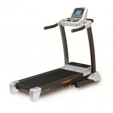 Беговая дорожка Jada Fitness JS-21450