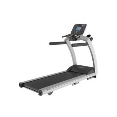 Беговая дорожка Life Fitness T5 Track