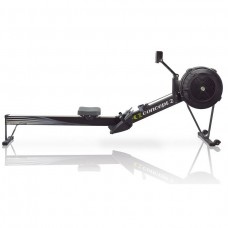 Гребной тренажер Concept 2 D РМ5, C2 PM5