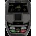 Эллиптический эргометр LiveStrong LS9.9E