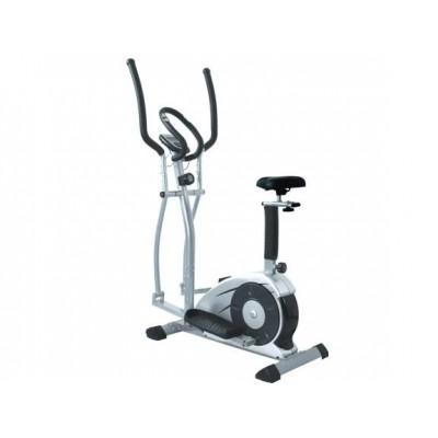 Орбитрек-велотренажер USA Style ST-8003S