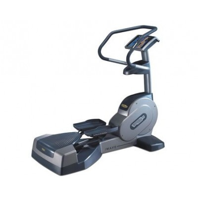 Орбитрек Technogym Cardio Wave 700