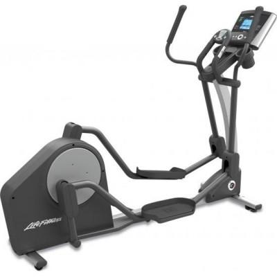 Орбитрек Life Fitness X3 Track
