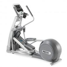 Эллиптический тpeнажер Precor EFX576i Experience™ Series