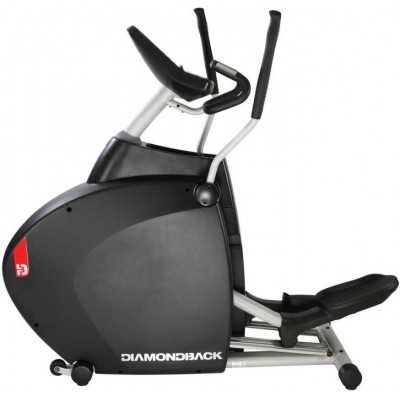 Эллипсоид Diamondback 1260Ef