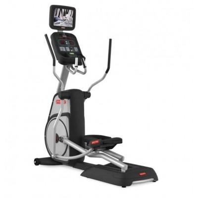 Орбитрек Star Trac Total Body Trainer E-TBTi