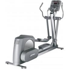 Орбитрек Life Fitness 95XI