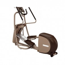Орбитрек Precor EFX5.37 240V Total Body